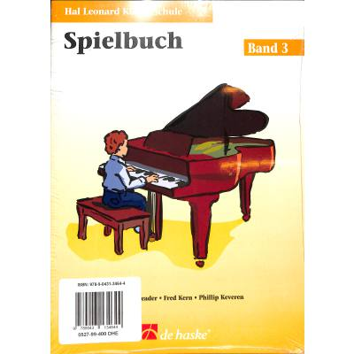 spielbuch-3-hal-leonard-klavierschule