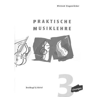 praktische-musiklehre-losungen-3