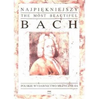 the-most-beautiful-bach