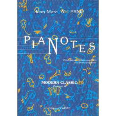 pianotes-modern-classic-4