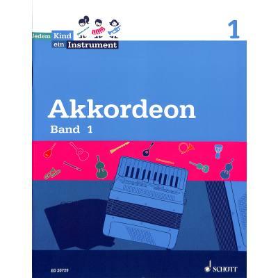 akkordeon-1