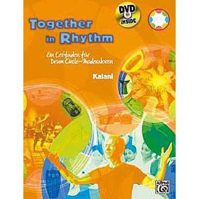 together-in-rhythm