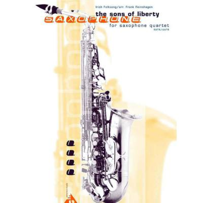 the-sons-of-liberty