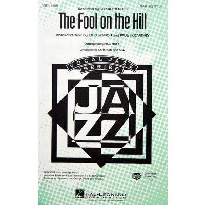 the-fool-on-the-hill
