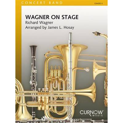 wagner-on-stage