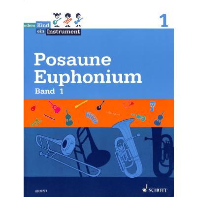 posaune-euphonium-1