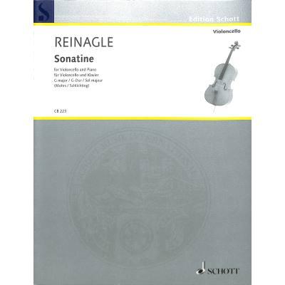sonatine-g-dur-1800-