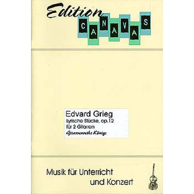 lyrische-stuecke-op-12