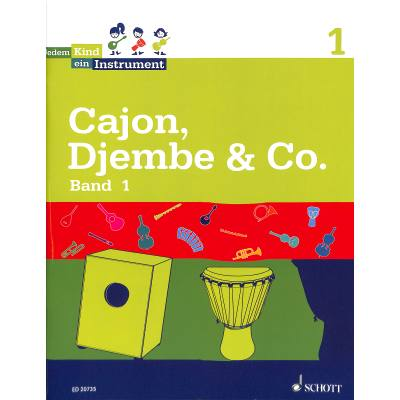 cajon-djembe-co-1