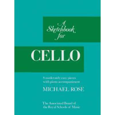 a-sketchbook-for-cello