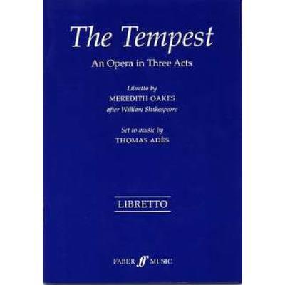 the-tempest-oper-in-3-akten-