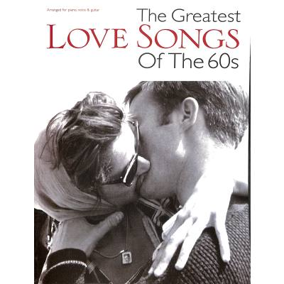 the-greatest-love-songs-of-the-60-s