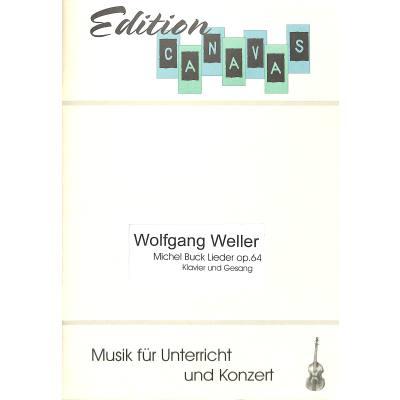 6-michel-buck-lieder-op-64