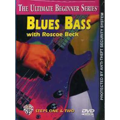 blues-bass