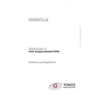 5-tango-sensations