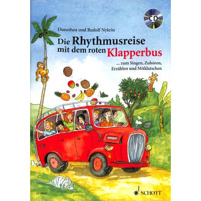 die-rhythmusreise-mit-dem-roten-klapperbus