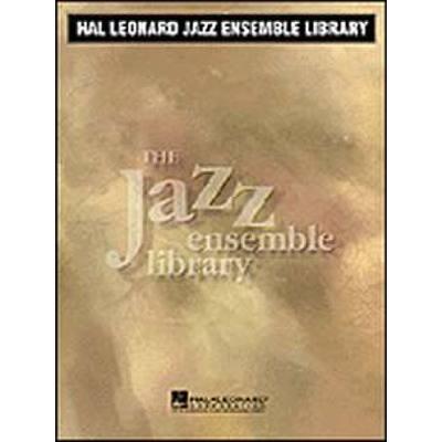 jazz-ensemble-library
