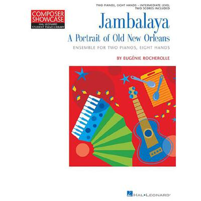 jambalaya-a-portrait-of-old-new-orleans
