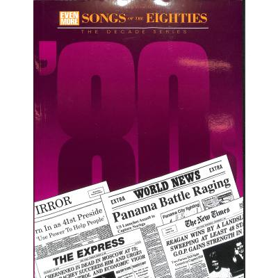 even-more-songs-of-the-80-s