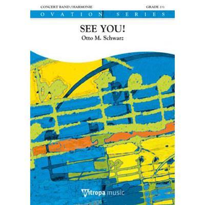 see-you, 77.99 EUR @ notenbuch-de