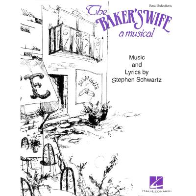 the-baker-s-wife-a-musical