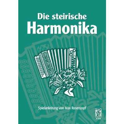 the-styrian-harmonika-die-steirische-harmonika-