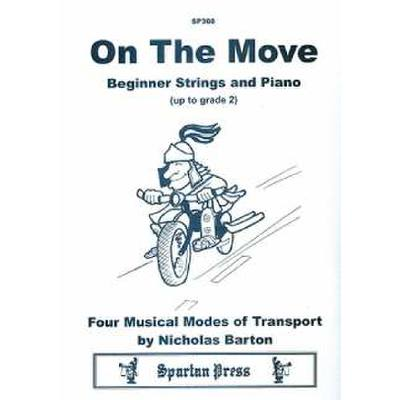 on-the-move-4-musical-modes-of-transport