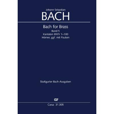bach-for-brass-5