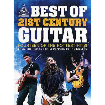 best-of-21st-century-guitar