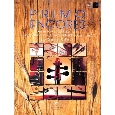 primo-encores