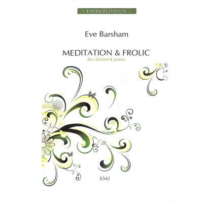 meditation-frolic