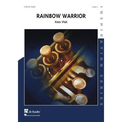 rainbow-warrior
