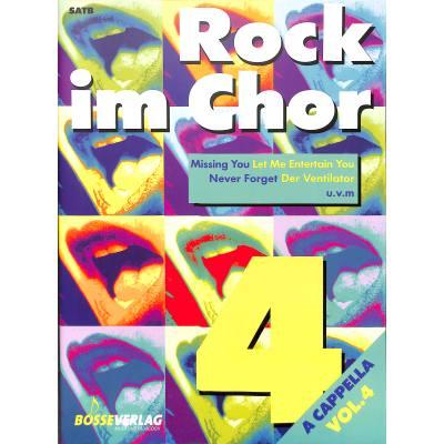 rock-im-chor-4