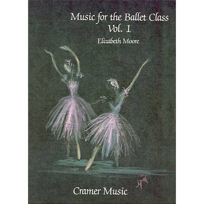 music-for-the-ballet-class-1