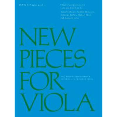 new-pieces-for-viola-2