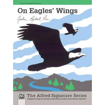 on-eagles-wings