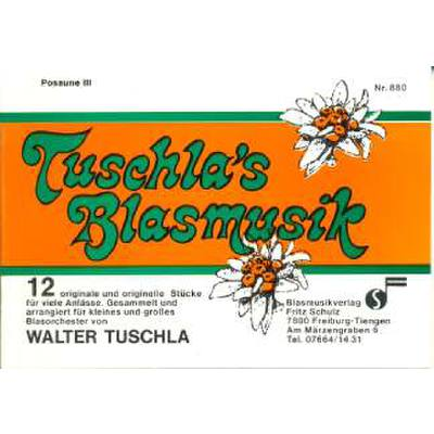 tuschla-s-blasmusik