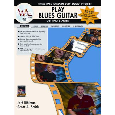 play-blues-guitar-getting-started