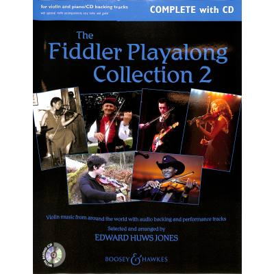 the-fiddler-playalong-collection-2