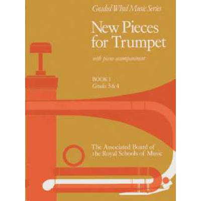 new-pieces-for-trumpet-1-grade-3-4-