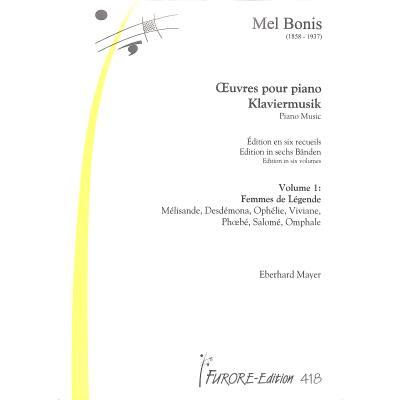 klavierwerke-1-femmes-de-legende
