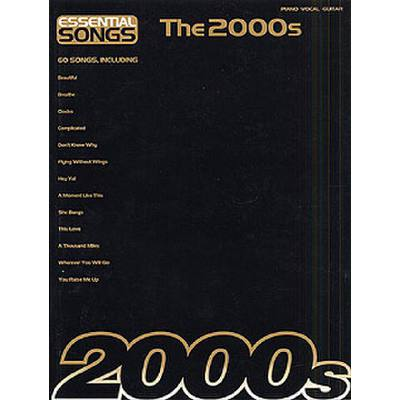 essential-songs-of-the-2000-s