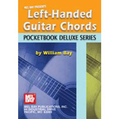 left-handed-guitar-chords