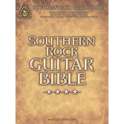 southern-rock-guitar-bible