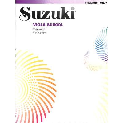 viola-school-7