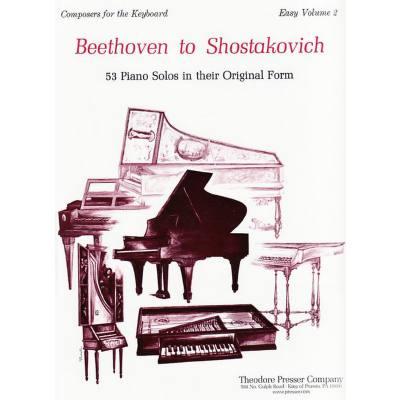 beethoven-to-schostakowitsch