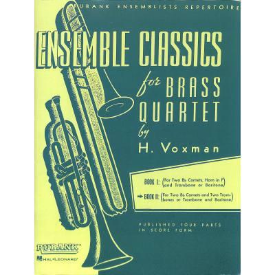 ensemble-classics-2