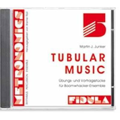 tubular-music