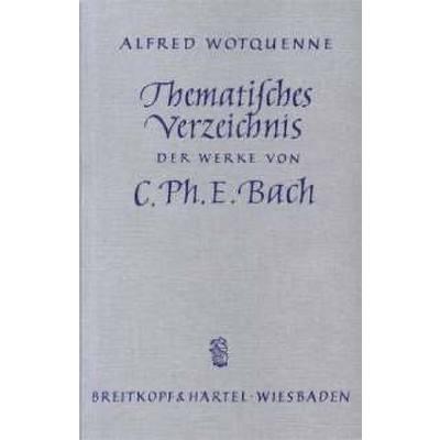 thematisches-verzeichnis-der-werke-von-c-p-e-bach