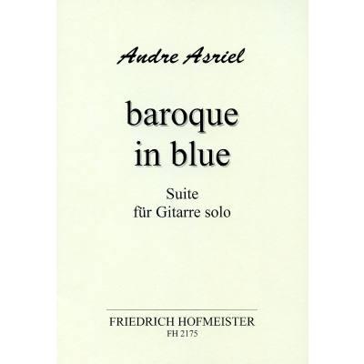 baroque-in-blue